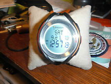 Oregon Scientific SE833 Heart Rate Monitor