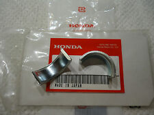 GENUINE HONDA EXHAUST COLLAR JOINT Z50 Z50A Z50R FACTORY OEM PARTS