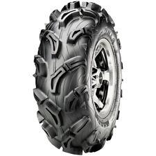 Maxxis Zilla Atv/utv Tyre 25x10-12 6ply 50j Mu02