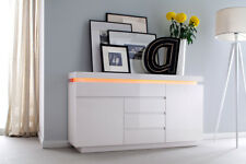 Ocean typ 83 - stand up bedroom furniture dresser / chest of drawers