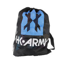HK Army Carry All Pod Bag - Paintball