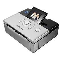 Samsung SPP-2040 Digital Photo Thermal Printer