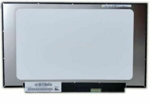 """Display TV140FHM-NH1 LCD 14"""" Screen Schermo Consegna 24H bct"""