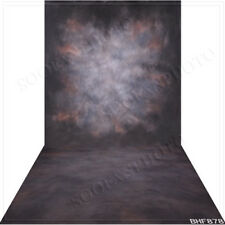 Cloudyscape10'x20'Computer/Digital Vinyl Scenic Photo Backdrop Background BHF878