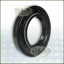 Diff Pinion Oil Seal Land Rover Series Rover type axle,RR.Classic to`85 (FRC4586