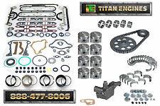 DODGE 318 5.2  94-99 Engine Rebuild Kit  Ram1500