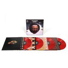 """Thundercat: Drunk (Colored Vinyl) Vinyl 4x10"""" Boxset"""
