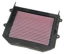 K&N AIR FILTER FOR HONDA XL1000 VARADERO 2003-2010 HA-1003