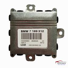New BMW E46 E60 E65 E66 E90 Adaptive Headlight AFS Drive Control Module 7189312