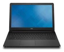 Notebook e portatili vostro Velocità del processore 2.00GHz Memoria ( RAM ) 4GB