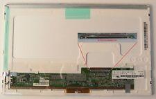 Pantalla Screen ASUS Eee PC 1008pgo 10.1 Led Model Hsd100ifw1 mate