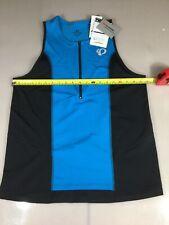 Pearl Izumi Select Pursuit Tri Triathlon Top 2Xl Xxl (6950-9)