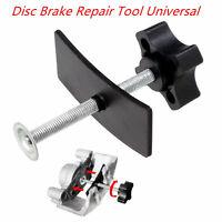 Car Vehicle Repair Tool Universal Disc Brake Pad Spreader Installation Caliper