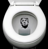 Donald Trump Lock Him Up Anti Trump No Trump Decals Stickers Trump Trump Decal