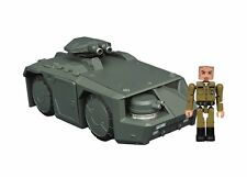 Diamond Select Toys Aliens: Deluxe APC Minimates Mini-Vehicle