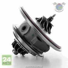 B5KMD COREASSY TURBINA TURBOCOMPRESSORE Meat PEUGEOT BIPPER Tepee Diesel 2008>