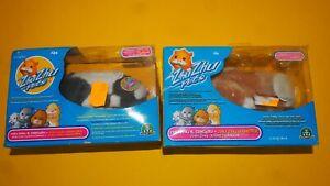Zhu Zhu Pets Hasbro