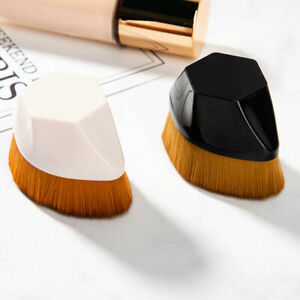 Flawless Foundation Brush High Density Make up Brushes Makeup BB cream Face UK