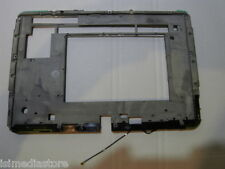 Motorola XOOM mz601 mz602 CASE FRAME CHASSIS COVER QUADRO