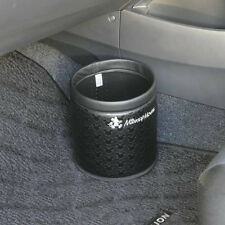 New DISNEY Mickey Trash box Rubbish Garbage Container Car Accessories