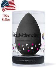 Beauty blender Pro Foundation Sponge + Blender cleanser Kit