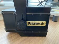 Panamorph UH480 Anamorphic Home Theater Projector Lens