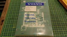 CUMMINS 6B, 6BT, 6BTA5.9 PARTS CATALOG 1110171, VOLVO L-13004, L13004, NIB N.O.S