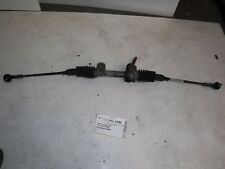 2007 > Smart Car ForTwo 451 OEM Steering Rack with Track Rod Arm Arms End Ends