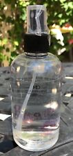 MEASURABLE DIFFERENCE Rose Water Face Mist