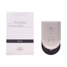 Voyage Hermes 35 Vapo parfum recargable