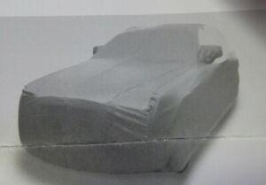 Autoabdeckung Plane Abdeckhaube für Rolls-Royce Ghost 82 15 2 158 790