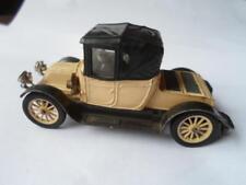 Corgi Classic 9032 1910 Renault 12/16 c.1965