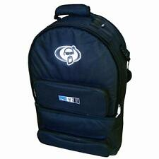 Protection Racket Padded 6.5 X 14 Snare Drum & Double Pedal Combo Bag