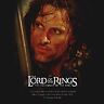 LORD OF THE RINGS B.O.S. BRAND NEW SEALED CD
