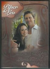Charmed Forever Lived Happily Ever After Card LH1