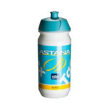 Tacx Shiva 2012 Team Astana Road / MTB Bike Water Bottle T5742.07 - 500cc