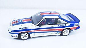1:18--REVELL--Opel Manta 400   / 34 C 890