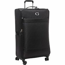 Guess Travel Luggage For Sale Ebay