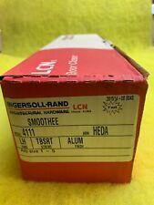 New listing Ingersoll-Rand Lcn 4111 Commercial Smoothee Door Closer Left Hand Locksmith