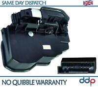 Rear Right Door Lock Actuator For BMW 1 2 3 4 5 6 7 Series, X1 X3 X6 Z4 Roadster