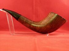 HUGE Ardor Giove Giant!  New/Never Smoked!  Highly Collectable!  Made in Italy!