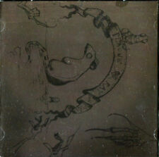 Emilie Autumn - 4 O'Clock - CD