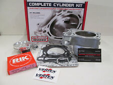 HONDA CRF 150R CYLINDER,VERTEX PISTON, GASKET SET (STD BORE) 2012-2017