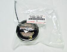 BRAND NEW GENUINE TOYOTA 77300-48010 FUEL TANK GAS CAP FOR TOYOTA AND LEXUS