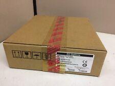 NEW IBM Lenovo ThinkPad X6 Tablet UltraBase Docking Station Dock 41U3120