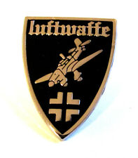 PIN Luftwaffe JU-87 STUKA