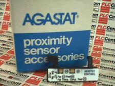 AGASTAT PLS2 (Surplus New not in factory packaging)
