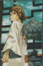 Haibane-Renmei - Complete Series , English Audio - Factory Sealed [DVD]