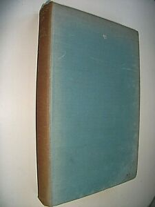 TOES UP. WW1. PAOLO MONELLI. 1930 1st EDITION. CRACK ALPINI TROOPS FIGHTING. WW1