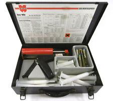 Würth Uni-Wit Injektionssystem | Sortimentskoffer | 964 903 432